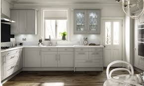 fitted kitchens manchester kitchens manchester