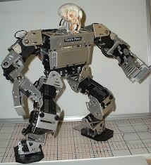 robotics projects at home home box ideas