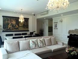 2 floor apartments estella apartment for rent in an phu ward district 2 hcmc villa