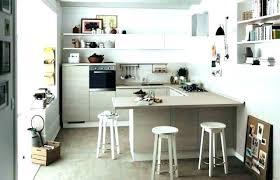 meuble de cuisine avec plan de travail pas cher meuble de cuisine avec plan de travail pas cher amazing meuble avec