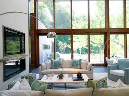 looking recliner chair covers in living room contemporary with