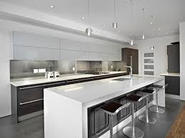 50 modern kitchen creative ideas kitchen room design kitchen room design morden fur 50 modern