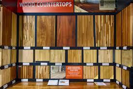 Floor Decor Arlington Heights Il by Floor Decor Arlington 28 Images Floor Decor Locations Houses
