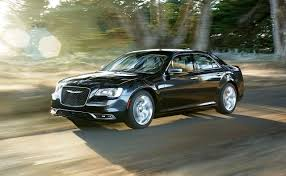 chrysler car 2016 2016 chrysler 300 in denham springs la all star dodge