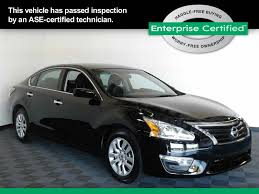 nissan altima 2015 gas tank used 2015 nissan altima for sale pricing u0026 features edmunds