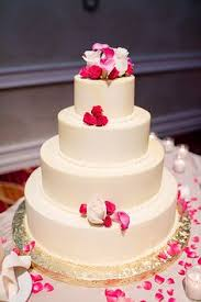 order a cake online sugar lace and peonies wedding cakes lace sugar