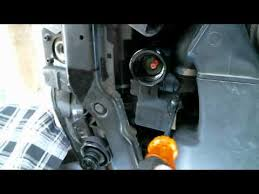 coolant for bmw 3 series diy how to add bleed a coolant for bmw e46 e39 3 series 2000