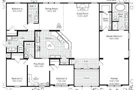 5 bedroom manufactured homes 5 bedroom manufactured homes home decor