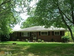 lawrenceville homes for sale ga real estate
