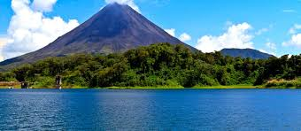 jetblue liberia costa rica vacation deals jetblue vacations