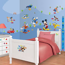 Mickey Mouse Clubhouse Crib Bedding Mickey Mouse Clubhouse Crib Bedding Deboto Home Design Photos