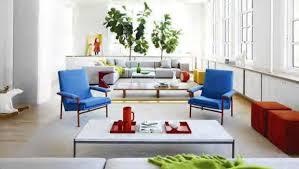 scandinavian color 14 cute photo of scandinavian color palette collection home living