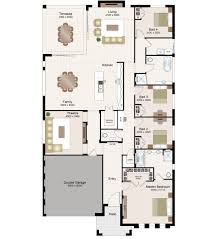 beechwood homes floor plans hayman 33 from beechwood homes