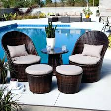 Patio Tables Pier One Imports Patio Furniture Pier 1 Imports Wicker Furniture