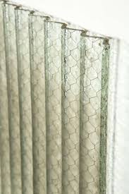 19 best window awnings images on pinterest window awnings diy corrugated chicken wire glass clear color window awningsgarden
