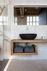 designs of bathrooms best 25 industrial bathroom design ideas on