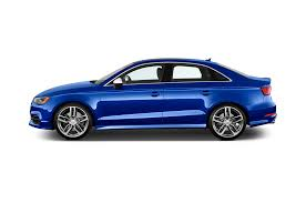 2015 audi s3 reviews and rating motor trend