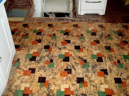 floor designer linoleum flooring on floor pertaining to best 25