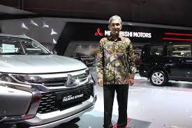 mitsubishi indonesia skandal mitsubishi konsumen indonesia aman otomotif magz