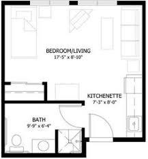 Small Apartment Floor Plans One Bedroom Studio Apartment Massachusettes Avenue Nw Washington Dc