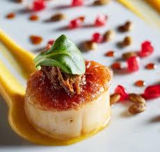 Denver U0027s Best Restaurants Stk Home Denver Colorado Menu Prices Restaurant Reviews