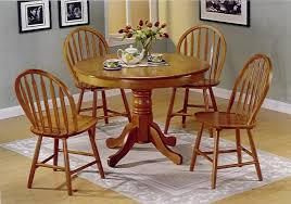 100 round kitchen tables that seat 6 dining tables
