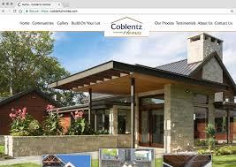 best home builder website design 100 home builder website design builder designs home