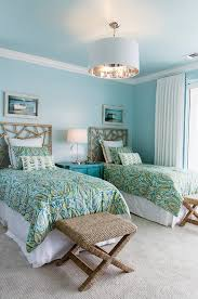 best 25 beach condo decor ideas on pinterest beach condo beach