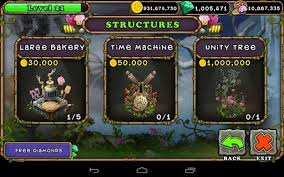my singing monsters apk my singing monsters apk 2 1 4 free apk from apksum