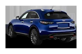 infiniti qx70 2019 infiniti qx70 look high resolution photos car release preview