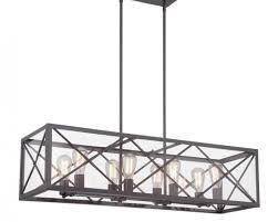 linear pendant lighting lighting kitchen bar lights modern pendant lighting kitchen