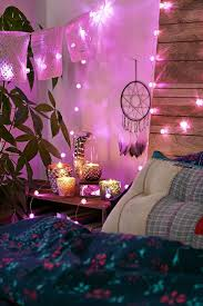 Trippy Room Decor Trippy Lights Light Projector For Room Psychedelic Stoner