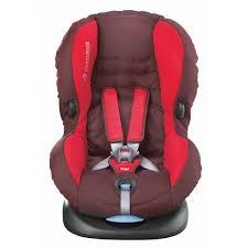 housse eponge siege auto bebe confort siège auto priori sps enzo bébé confort outlet