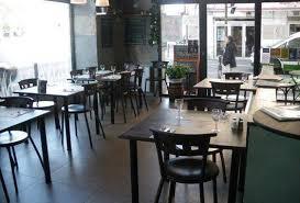 jeux de restaurant de cuisine restaurant k fée des jeux grenoble restaurant spécialités