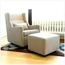 Best Rocking Chair For Nursery Best Rocking Chair For Nursery Nursery Rocking Chairs
