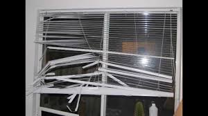 Venetian Blinds Fitting Service Perfect Fit Blinds 50 Off Free Fitting Youtube