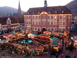 Baden Baden Weihnachtsmarkt Weihnachtsmarkt Der Kunigunde Neustadt An Der Weinstraße Am 24 11