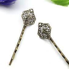 get cheap antique filigree ornaments aliexpress