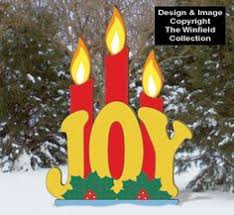 Christmas Outdoor Decorations Patterns Wood by Snoopy Yard Art Patterns Christmas Peanuts Characters Yard