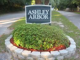 ashley arbor i in n charleston sc yes communities