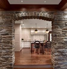 the gentleman u0027s kitchen kitchen gallery sub zero u0026 wolf appliances