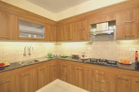 home interior design ideas kerala 100 new home design ideas kerala january 2013 kerala home