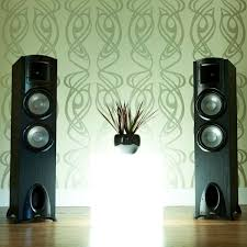 home theater systems kenya synergy series klipsch
