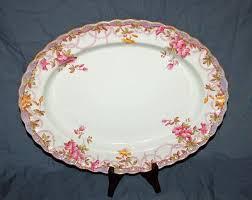 gold rose pattern 8319 fine china set gold rose pattern japan 408158947