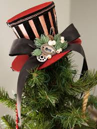 Heavy Metal Christmas Decorations by Diy Steampunk Christmas Decorations Diy