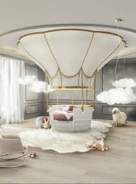 Sofas For Kids by Kids Furniture Ideas Coolest Sofas For Kids Room Ever U2013 Kids