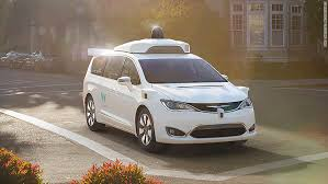 Most Comfortable Car To Drive Here U0027s The Future Of Driving May 24 2017