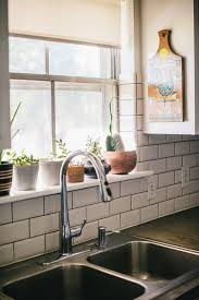 kitchen window sill ideas amusing kitchen tip with additional best 25 kitchen window sill