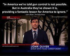 John Oliver Memes - john oliver gun memes memes pics 2018