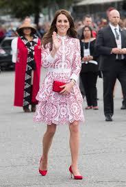 duchess halloween costume kate middleton the duchess u0027 boldest fashion looks